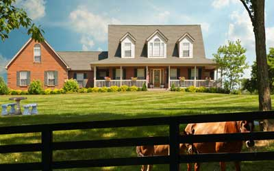 Rusk-TX-homes-with-acreage